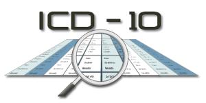 icd10codes