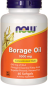 borage-oil